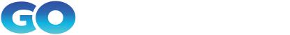 Go Orthodontics Logo